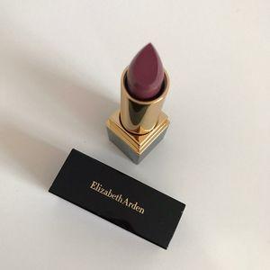 Elizabeth Arden Lipstick